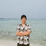 RYAN PROF.PNG
