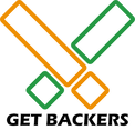 logo getbackers ver 2.png