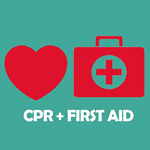 cpr-first-aid-course.jpg