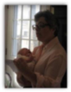 Rubin3 with baby.jpg