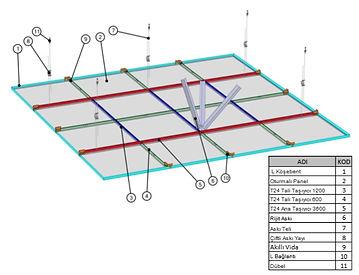 Sismik-Sistemler-1.jpg