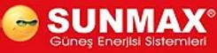 sunmax logo.webp
