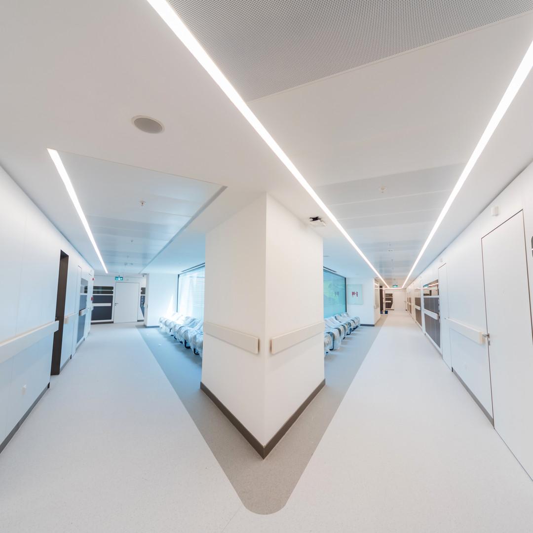Medicana Hastanesi