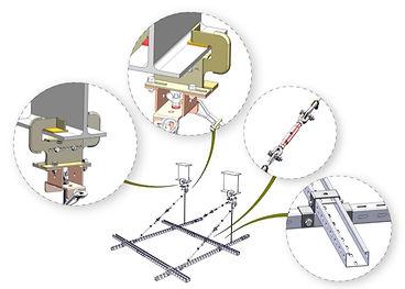 Metal-Asma-Tavan-FBS-Sistemler-3.jpg
