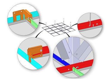 Sismik-Sistemler-3.jpg