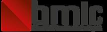 bmic-son-logo-26.11.2018-png.png