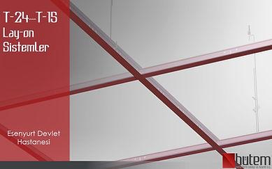 Metal-Asma-Tavan-Metal-Ceiling-0-(17).jf