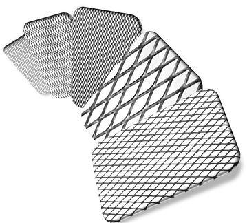 Mesh-Sistemler-1.jpg