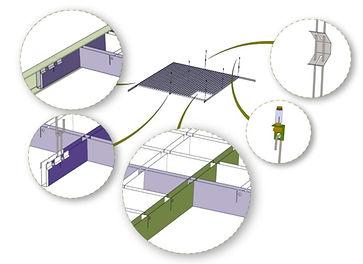 Petek-Tavan-Sistemleri-5.jpg