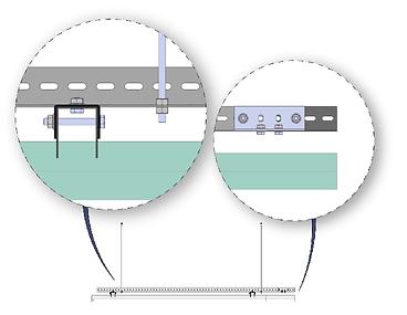 Geometrik-Sistemler-5.png