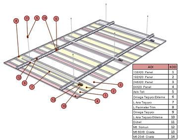 Multipanel-sistem-1.jpg