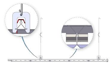 clip-in-standart-4.jpg