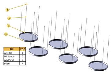 Ada-Panel-Sistem-1.jpg