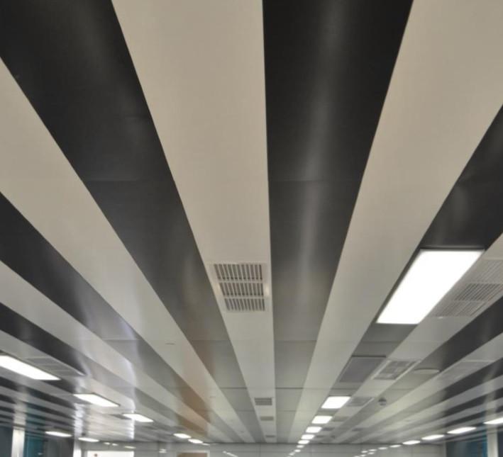 metal_asma_tavan_ceiling_384388.jpg