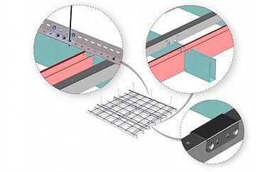 Bafflecell-sistem-2.jpg