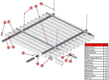 Metal-Asma-Tavan-Baffle-Sistem-1.jpg