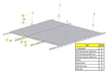 Petek-Tavan-Sistemleri-1.jpg