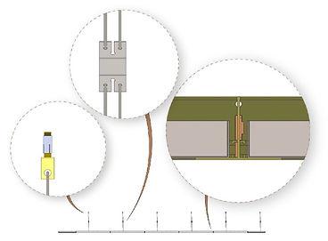 T-70-Sistemler-5.jpg