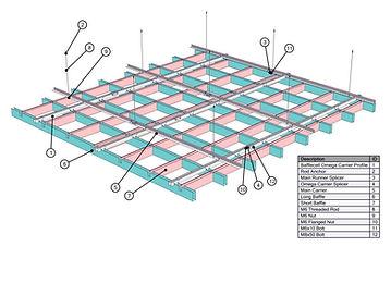 Bafflecell-sistem-1.jpg