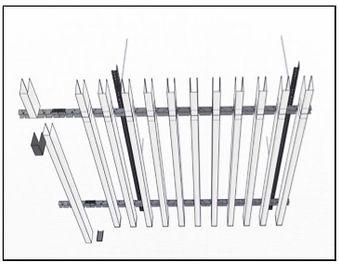 Metal-Asma-Tavan-Baffle-Sistem-2.jpg