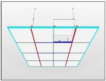 Sismik-Sistemler-2.jpg
