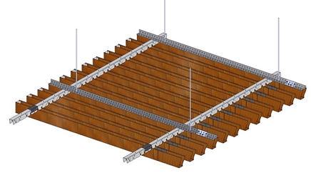 Metal-Asma-Tavan-Baffle-Sistem-3.jpg
