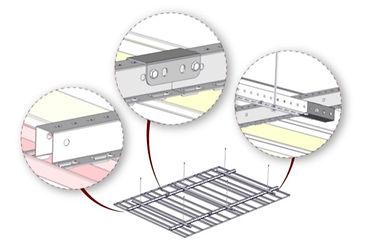Multipanel-sistem-2.jpg