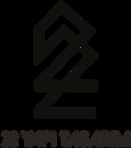 22-Logo.png