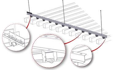 Metal-Asma-Tavan-Baffle-Sistem-4.jpg