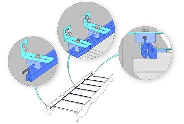 Clip-in-koridor-2.jpg