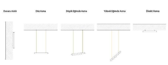 Ada-Panel-Sistem-3.jpg