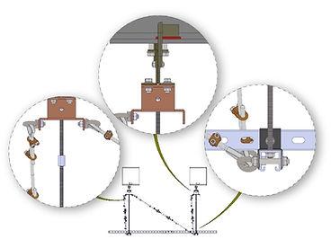 Metal-Asma-Tavan-FBS-Sistemler-4.jpg