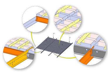 Petek-Tavan-Sistemleri-3.jpg
