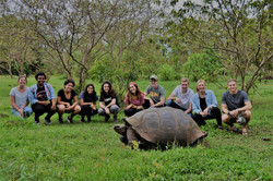 Group-in-Santa-Cruz-Highlands-Galapagos-