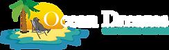 Logo OD blanco s-fondo-01.png