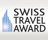 Swiss_Travel_Award.png