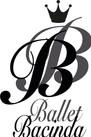 Ballet_Logo.jpg