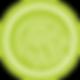Icons_Liberto_CMYK_Identitaet_gruen20%_T