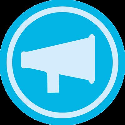 Icons_Liberto_CMYK_KOM_blau20%_Transpare