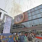 Bahnhoffest_Feuerwerk.png