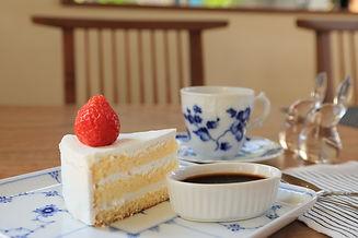 太宰府カフェ