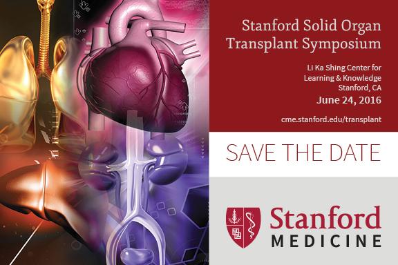 Transplant Postcard