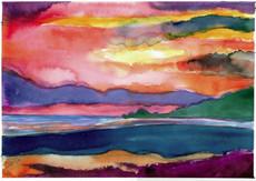 oregon series sunset newport.jpeg