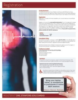 ACHD Brochure