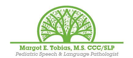 68350_Tobias_BC3 copy.jpg