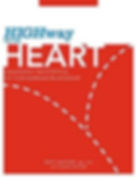 highway to heart book_edited.jpg