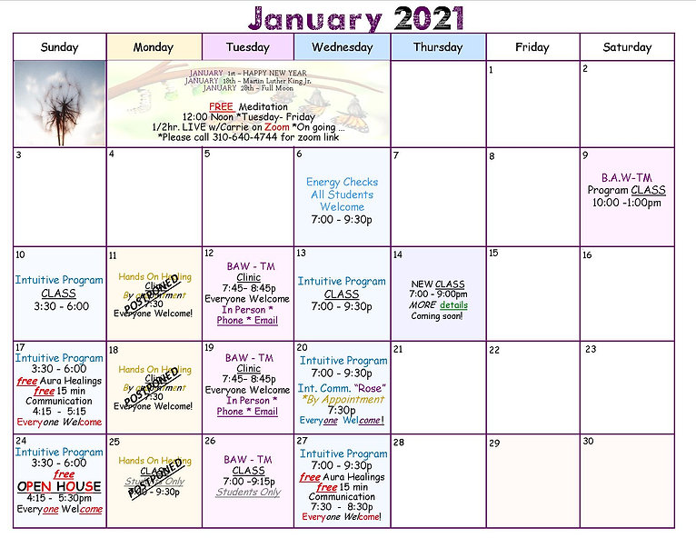 01 January 2021111.jpg