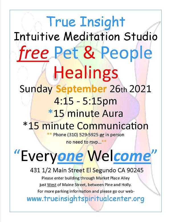 Large Pet Healing September sign 2021.jpg