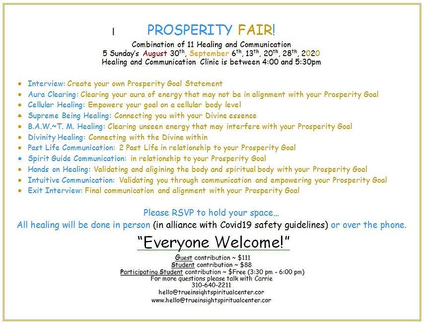 Prosperity Fair web 2020.JPG