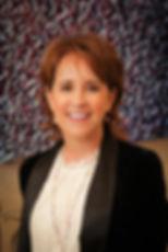 Dianne Keel Pic.jpg
